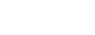 wea-logo